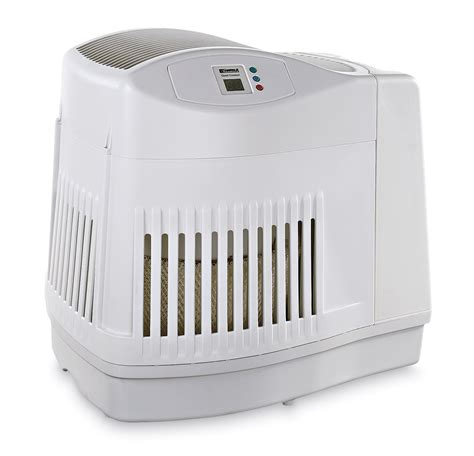 humidifier fans for bathrooms kenmore 12 gallon humidifier