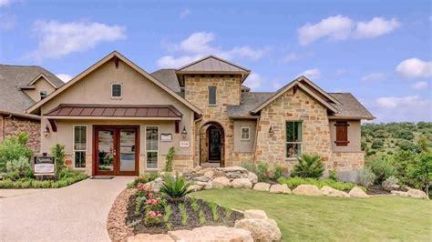texas style house texas style house nabelea com