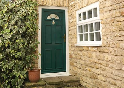 Front Doors Clacton On Sea Double Glazed Doors Prices Price Of Glazed Front Door