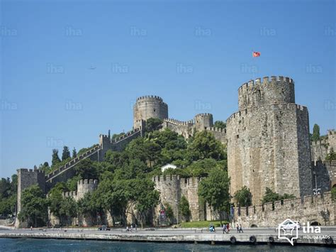 appartments in istanbul istanbul rentals in a studio flat for your vacations with iha
