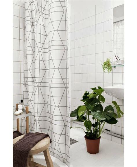 planten in badkamer 25 beste idee 235 n over badkamer planten op pinterest