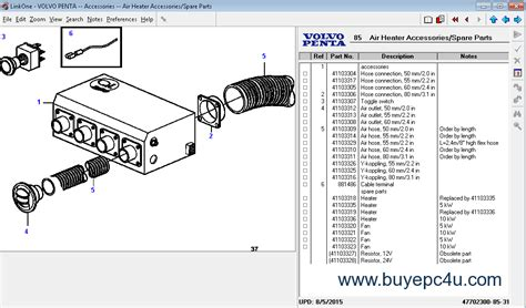 volvo ad31 wiring diagram wiring diagram with description