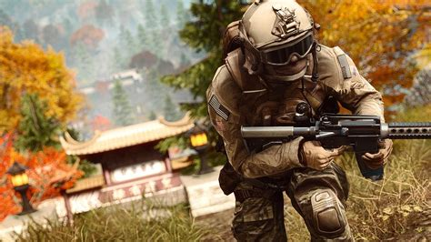 how to update my battlefield 2 battlefield 4 holiday update legacy operations dlc now
