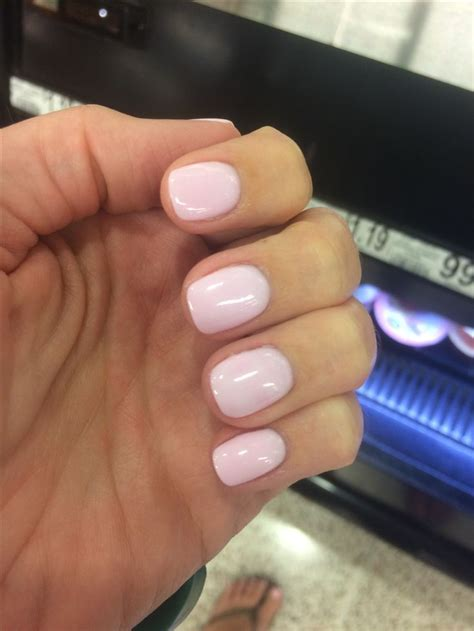nexgen nail colors 25 best ideas about sns powder on sns nails