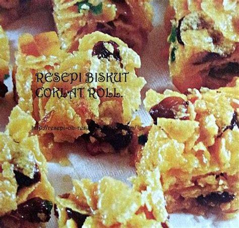 resepi membuat pizza hut 65 best images about recipe on pinterest nasi goreng