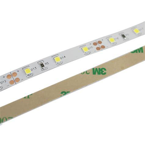 Led Smd 2835 mjjc smd 2835 led light 12v warm white mjjcled