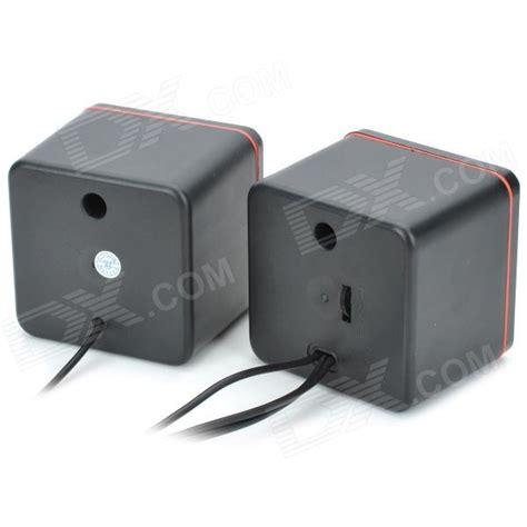 Speaker Dvd Mini portable mini usb powered speaker for cell phone