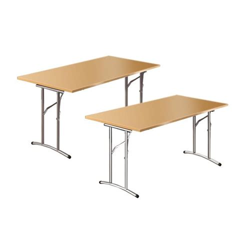 office folding table folding office tables aj products