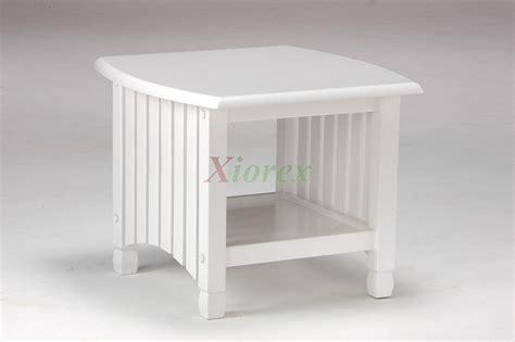 western futon white futon and day key west futon white xiorex