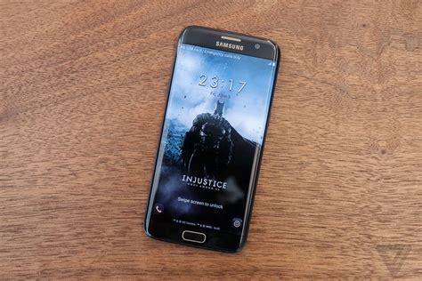 Batman Samsung S7 Edge 1 mua si 234 u phẠm samsung galaxy s7 edge batman á ä 226 u
