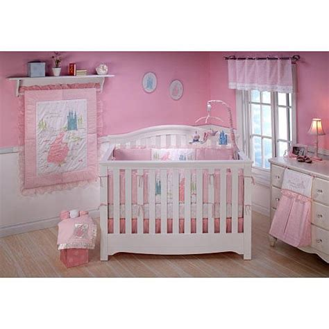 Princess Baby Cribs Disney Babies Crib Bedding Disney Babies Baby Mario Coloring Pages