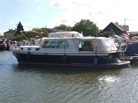 occasioni in vendita vendita barche usate houseboat