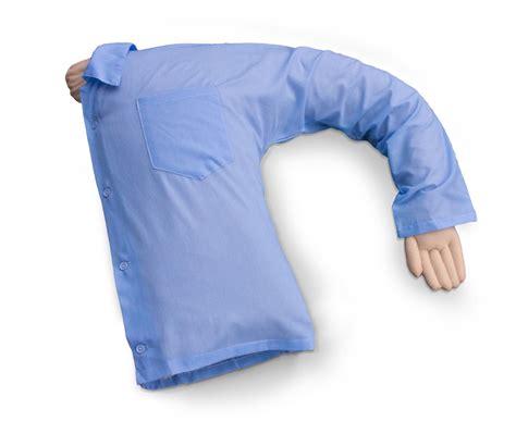 Kissen Mit Arm direkt stick de personalisierte geschenke mit stickerei