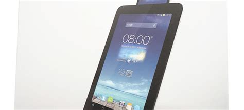 Hp Asus Padfone X Mini review asus padfone mini 4 3 look wovow hi tech news reviews gadgets