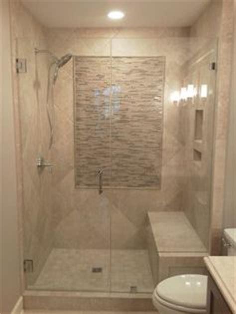 Stand Up Shower Door 1000 Ideas About Shower Doors On Frameless Shower Doors Frameless Shower And Glass