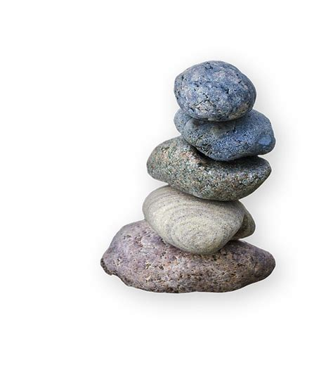 top 28 stacking rocks buddhism unavailable listing on etsy zen rock cairn stone sculpture