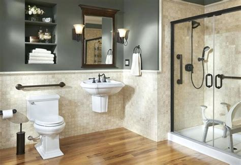 home depot bathroom remodel cost home depot bath remodel large size of kitchen remodel and