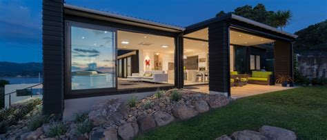 house plans nz contemporary contemporary house design nz home photo style