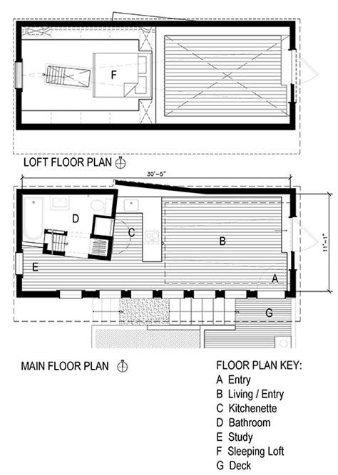 floor plans for garage conversions garage conversion