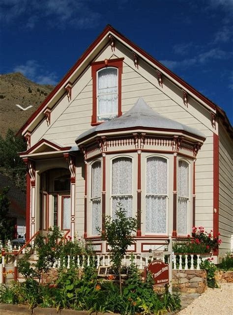 nevada city bed and breakfast 17 best images about virginia city nevada on pinterest