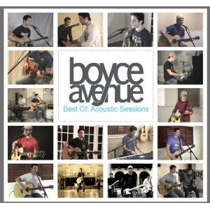 Download Mp3 Boyce Avenue Closer | download mp3 boyce avenue closer toast nuances