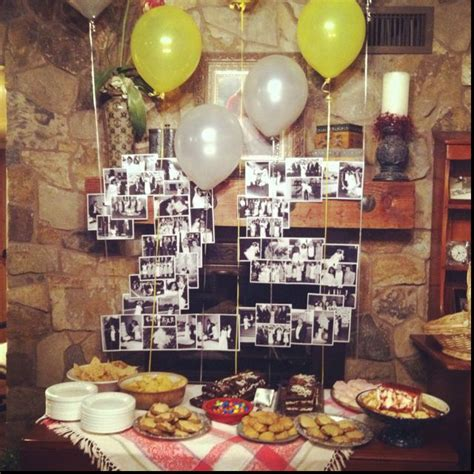 Wedding Anniversary Decoration Ideas At Home Images   Wedding Dress, Decoration And Refrence