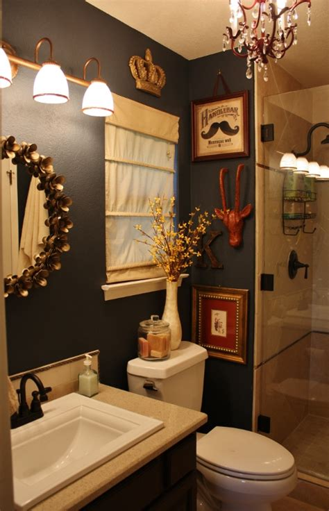 bathroom remodel round rock tx n austin guest bathroom remodel austin interior design