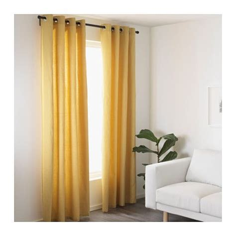 drapes ottawa 17 best ideas about yellow eyelet curtains on pinterest