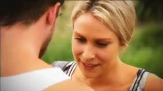 heath home and away bianca hot heath bianca home and away fan art 31110266 fanpop
