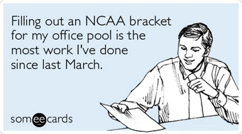 ncaa tournament funny quotes 5 tips to keep it teams sane during march madness