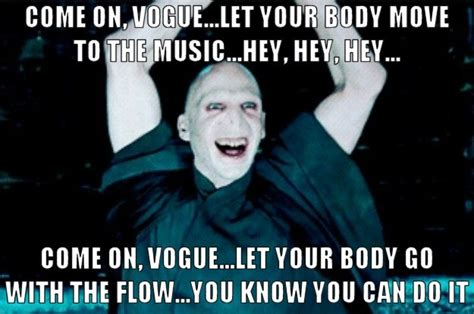 Voldemort Meme - 31 funniest voldemort memes that will make you laugh