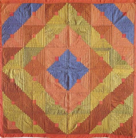 Log Cabin Quilts Bird In Pa by 66 Best Images About Lancaster County Pa Vintage Quilts