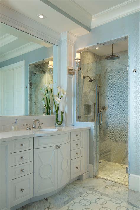 bathroom miami bathroom remodeling bathroom remodeling