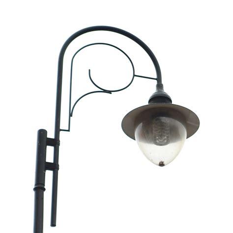 Replacing Outdoor Light Fixture Outside Light Fixtures Acclaim Lighting Builders Choice 55 In Outdoor Wall Mount Light Fixture