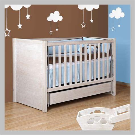 cunas para bebes de madera cama cuna recta sin cuadros ccbj 10 cama cuna en madera de