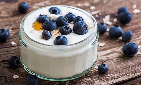 fruit used to make telephone pudding yogurts diabetes uk