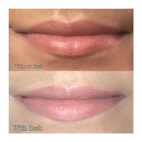 Nyx Stockholm nyx stockholm soft matte lip review