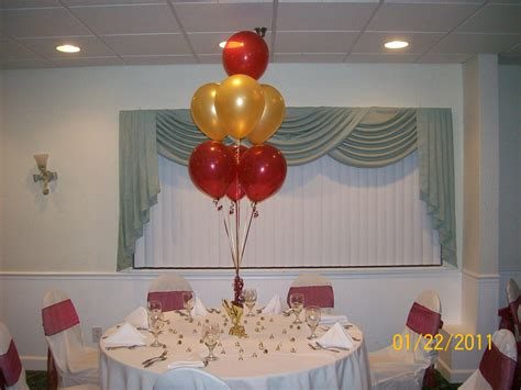 E mail palm beach balloon amp event decorating ideas amp helium delivery balloons south florida