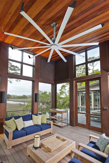 isis ceiling fan contemporary living room isis ceiling fan contemporary sunroom louisville