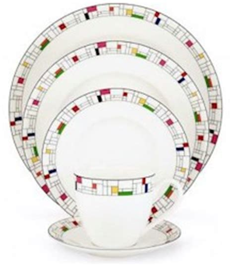 Pippin Park Tableware By Kate Spade by Discontinued Lenox Gramercy Park Dinnerware By Kate Spade