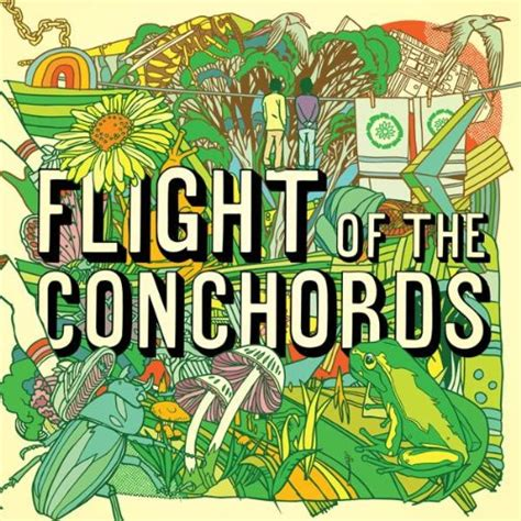 the most beautiful in the room lyrics the most beautiful in the room sheet by flight of the conchords lyrics chords