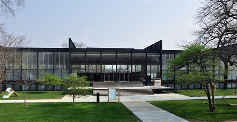Illinois Institute Of Technology Design Mba by 30 Most Amazing Modern Buildings Best Value