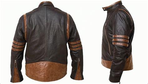 Harga Jaket Kulit Merk Clarissa jual jaket kulit garut murah dan terbaik