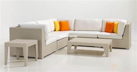 Kursi Sofa Rotan kursi sofa rotan sintetis rotan sholuna furniture