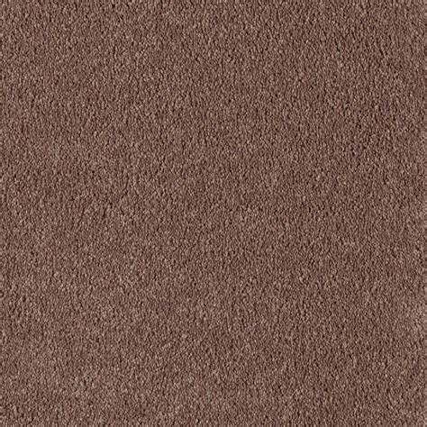 Great Room Ceiling Ideas - rapid install velocity i color colonial brown texture 12 ft carpet 0489d 25 12 the home depot