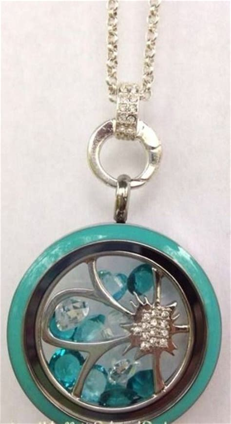 Www Origami Owl - origami owl new collection http charmprincess