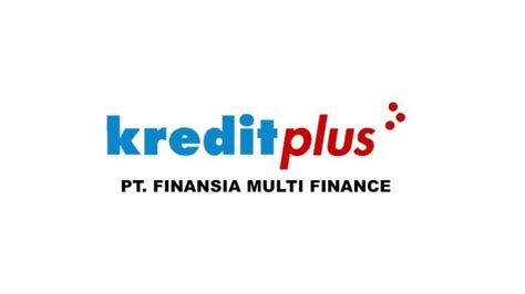 management trainee pt finansia multi finance