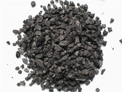 How Much Activated Charcoal Should You Use To Detox by Activated Carbon 171 Prima Klima Filters