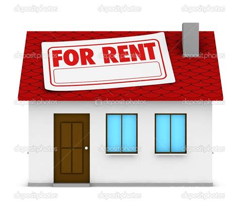 houses for rent in this area house for rent in gandhi road calicut