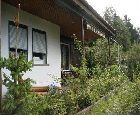 hause verkaufen deutschland haus im sch 246 nen steigerwald zu verkaufen auch ganzj 228 hrig